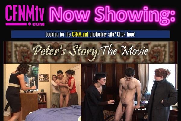 [Image: Adventures-In-CFNM-Free-Movies.jpg]