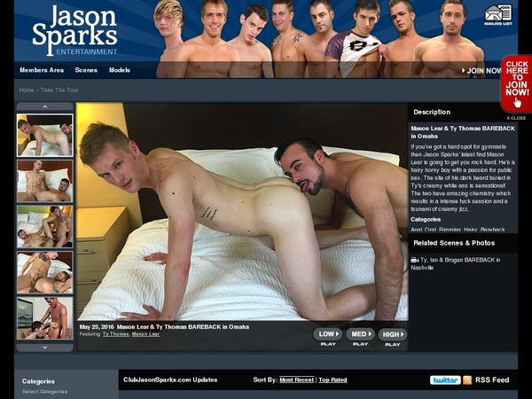 [Image: Club-Jason-Sparks-Sign-Up-Page.jpg]