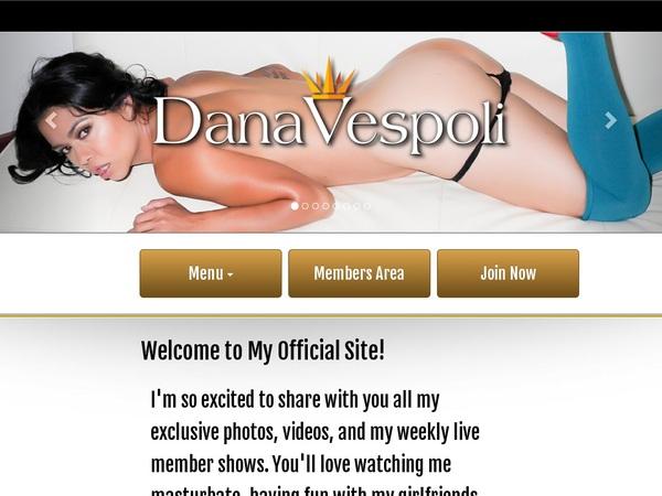 Danavespoli Save