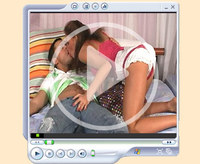 Diapersexvideos women