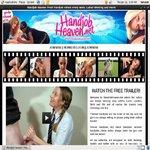 Handjob Heaven Paypal Join
