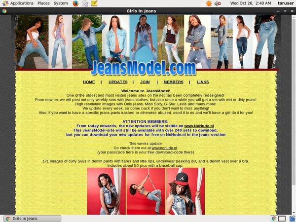 [Image: Jeansmodel-Bank-Payment.jpg]