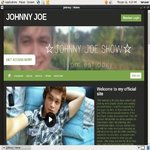 Johnnyjoe.modelcentro.com Netbilling