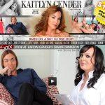 Kaitlyngender.com Usernames