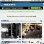 La France A Poil Porn Site