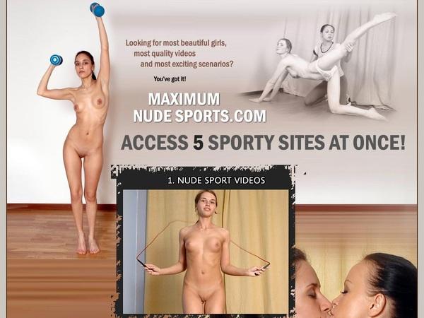 [Image: Maximumnudesports-New-Discount.jpg]