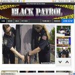 Membership For Black Patrol