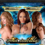 Miaisabella Get Discount