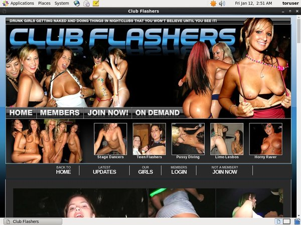 [Image: Paypal-Clubflashers.jpg]