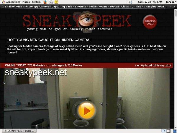[Image: Sneaky-Peek-Registration-Form.jpg]