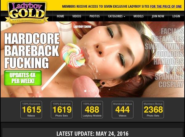 http://pornpassw0rds.info/wp-content/uploads/2017/07/Videos-Ladyboy-Gold.jpg