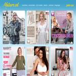Mature.nl Sex.com