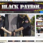 Blackpatrol.com Women