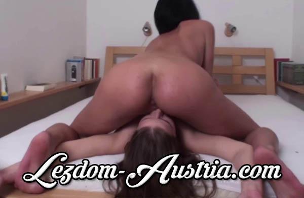 Lezdom Austria Free Trailers