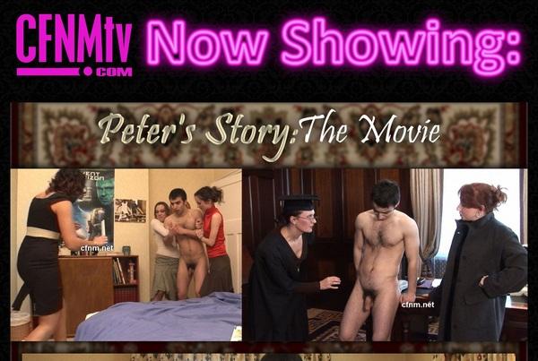 Cfnmtv.com Xxx Video