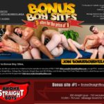Bonus Boy Sites Wnu Discount