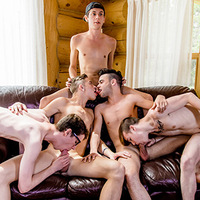 French Twinks Low Price s3